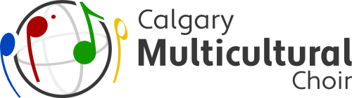 Calgary Multicultural Choir